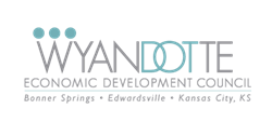 Wyandotte County Economic Development Council
